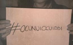 'NDRANGHETA / Caso Cacciola, Malitalia chiede giustizia lanciando l'hashtag #ocunuiocuiddi