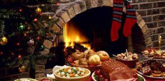 SATIRA / La trattativa Natale a sbafo