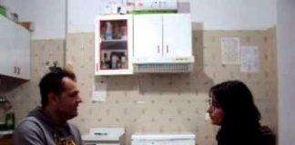 La storia di Maurizio Coluccio, quando pregiudizi e malasanità rovinano la vita