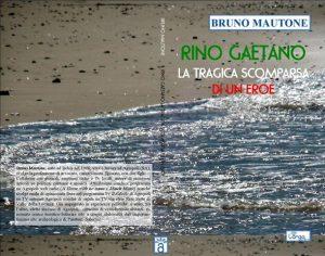 libro-Rino-Gaetano
