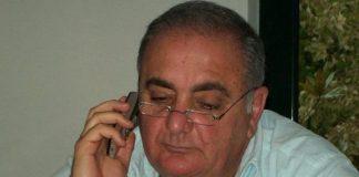 """Il dott. Vincenzo Cesareo: """"Su precari Asp gogna mediatica"""""""