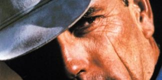 "ADDIO A ERIC LAWSON, L'ULTIMO ""MARLBORO MAN"""