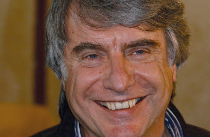 """PAOLO CREPET: """"UOMINI VIOLENTI? COLPA DELLE MADRI"""""""