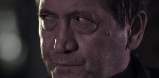 """TONY SPERANDEO: """"SONO IO IL MIGLIOR INTERPRETE DEI MAFIOSI"""""""