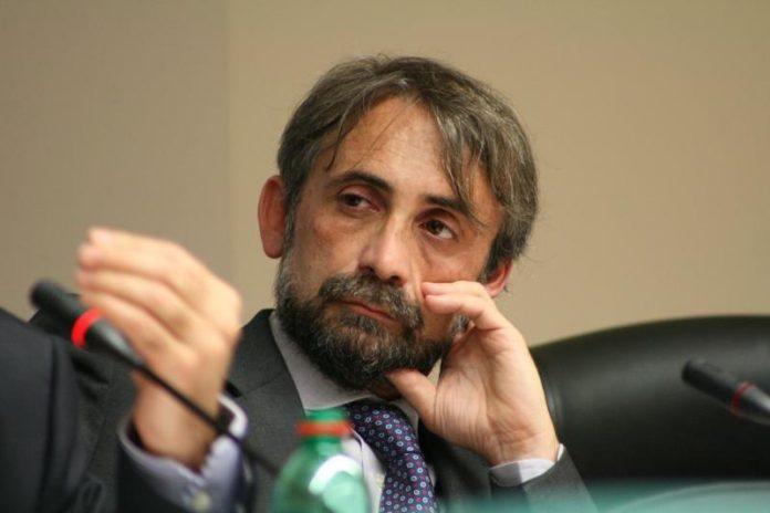 SCANDALO ANTIMAFIA / Reggio Calabria, Osservatorio della 'Ndrangheta nella bufera