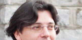 REGGIO CALABRIA / Nessuna Primavera in vista, con Falcomatà è già polemica