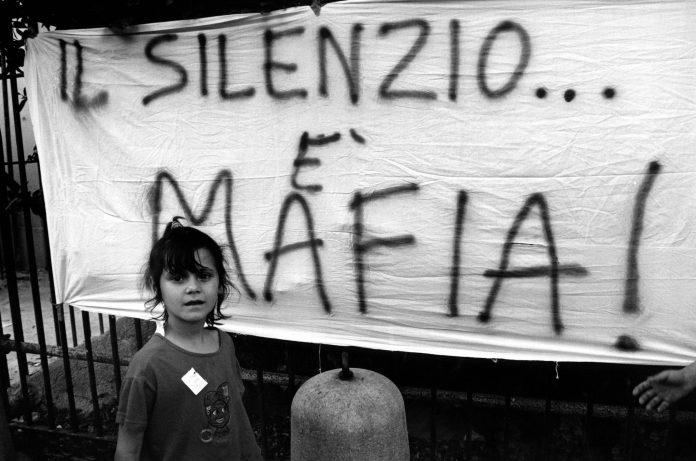 LOTTA ALLA MAFIA / L'inferno dei testimoni di giustizia, parla Ignazio Cutrò