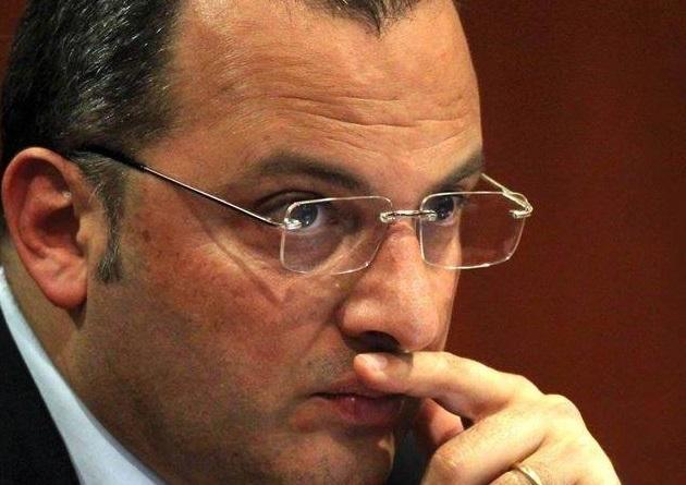 BAVAGLIO ALL'INFORMAZIONE/ Calabria, chiesti 5 milioni di euro al giornalista Adriano Mollo