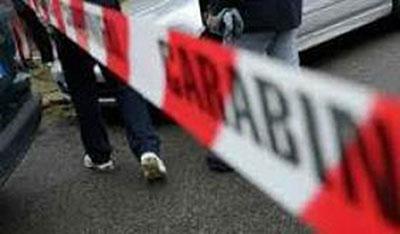 TORTORA / Morto operaio 58enne, la ricostruzione dell'incidente