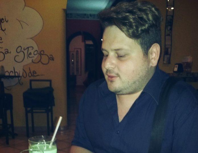 TORTORA / Biagio De Patta racconta i suoi 9 anni di successi