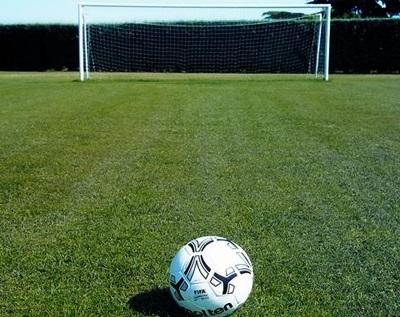 TORTORA / Sport, la scuola calcio FCD Enotria alleva campioni
