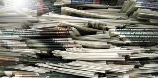 PROCESSI E PENTITI / Quello che i giornali calabresi (forse) non dicono