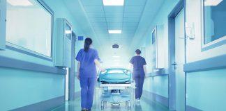 MERIDIONE / Viaggio nella Sanità, contro le ingiustizie la soluzione è denunciare