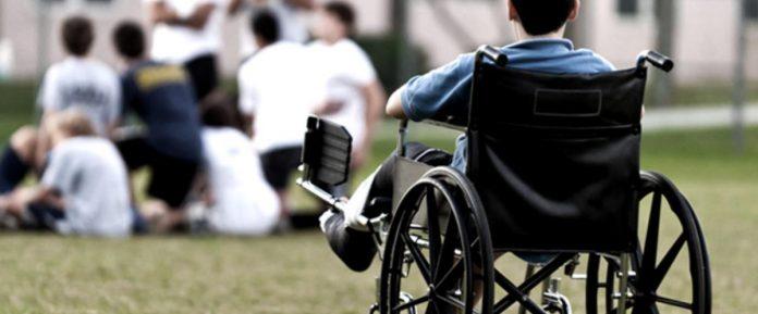 Disabilità | Diritti violati, a Cosenza la battaglia solitaria di mamma Rosita