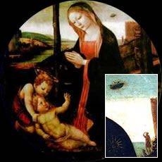 Madonna_UFO