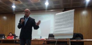 """RELIGIONE E CONTROVERSIE / Mauro Biglino: """"Se Dio esiste non è quello descritto nella Bibbia"""""""