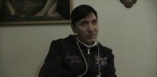 Presunti abusi su minore, dopo l'intervista don Rutigliano lascia la parrocchia di Civitavecchia