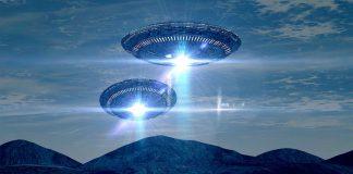 "UFOLOGIA / Roberto Pinotti, ufologo: ""Gli extraterrestri sono tra noi"""