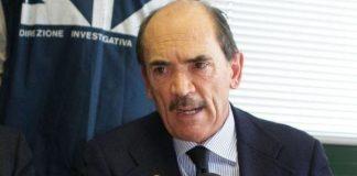 A Platì torna lo Stato, Anna Rita Leonardi incontra il Procuratore Cafiero De Raho