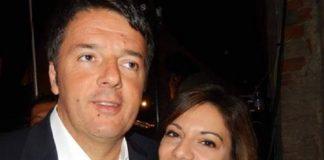 """Anna Rita Leonardi designata per la """"scuola di formazione politica"""" di Renzi"""