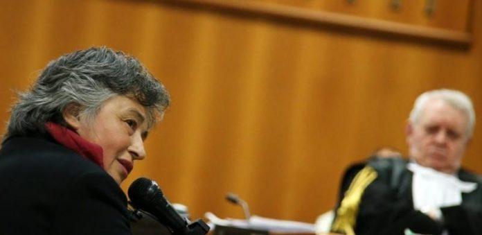 GIUSTIZIA / Caso Uva, a poche settimane dalla sentenza, parla la sorella Lucia
