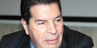 """Intervista a Pino Gentile: """"La famiglia Gentile non ha interessi nella sanità cosentina"""""""