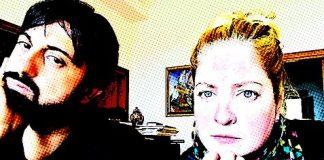 Eccellenze italiane. Susan DiBona e Salvatore Sangiovanni, premiati in America investono al sud