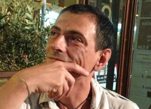 Francesco Zanardi, ecco chi è l'uomo che sta facendo tremare il Vaticano