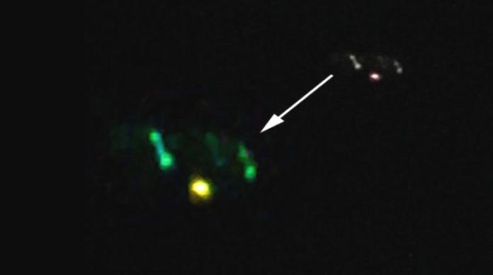 UFO nei cieli di Praia a Mare (Cs), il Centro Ufologico Mediterraneo pubblica i video degli avvistamenti