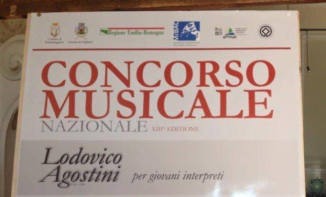 PRAIA A MARE / Gli studenti del Liceo Musicale Pavarotti vincono il concorso nazionale Lodovico Agostini Ferrara