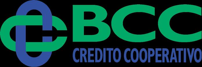 BCC di Verbicaro, confermato il blitz delle Fiamme Gialle del 9 marzo scorso, ma ora il Riesame annulla il sequestro degli atti