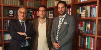 Ricettazione, assolto il giornalista Agostino Pantano perché il fatto non sussiste