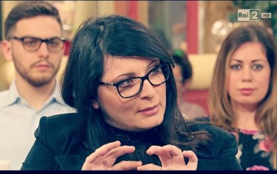 Diritto di cronaca, il Tribunale di Paola rigetta il ricorso della BCC di Verbicaro contro la giornalista Francesca Lagatta