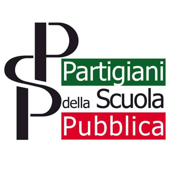 Partigiani della Scuola Pubblica scrivono al Premier Matteo Renzi: