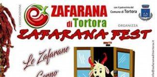 Riparte la 'Zafarana Fest', tripudio di arte e sapori, che quest'anno riavrà la direzione artistica di Biagio Accardi
