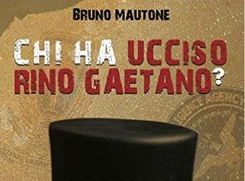 Santa Maria del Cedro, a Palazzo Marino sarà presentato il libro