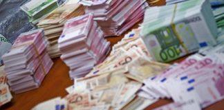 Presunto sperpero di denaro da 200mila euro di prete del Cosentino, la denuncia shock di una parrocchiana