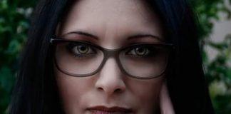 Da NOTIZIE NAZIONALI / Storie di donne: Francesca Lagatta