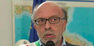 Verbicaro, il duro sfogo del consigliere di minoranza Giuseppe De Luca in una lettera pubblica