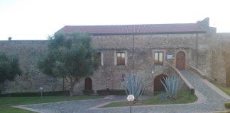 Santa Maria del Cedro | Cultura e società, Associazione Iside presenta la 1ª edizione di LocalMente
