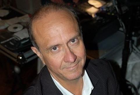 ANED | Il giornalista belvederese Antonello Troya è il nuovo delegato regionale