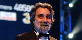 Cosenza | Il 25 maggio l'Unical ospiterà un seminario musicale con Beppe Vessicchio