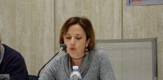 Catanzaro | M5s incontra Gratteri, Bianca Laura Granato: 'Sinergia tra amministrazione comunale e Procura'