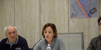Catanzaro | Elezioni, Bianca Laura Granato (M5s): 'Partire dalle basi per normalizzare la città'
