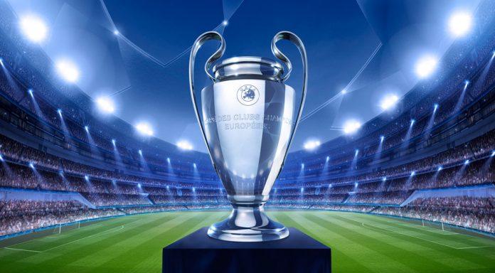 Febbre da Champions League, da Santa Maria del Cedro un pullman per guardarla in diretta a Torino