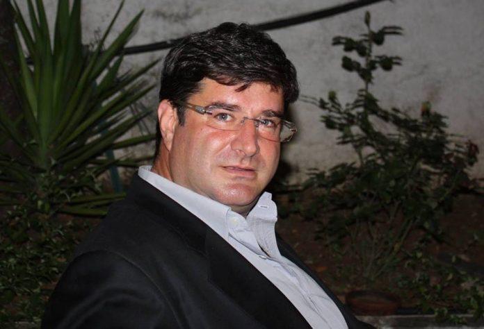Verbicaro | Silvestri e i suoi uomini 'puniscono' il consigliere ribelle: Giuseppe De Luca decade per presunta incompatibilità