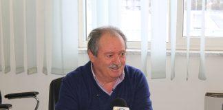 Scalea| Consigliere Bruno, M5S: 'Al Comune situazione economica disastrosa, Licursi faccia qualcosa'