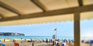 Praia a Mare | Incendio Nautilus, la famiglia Sannuto ringrazia la comunità praiese per la vicinanza
