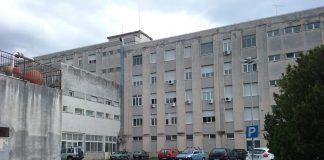 Ospedale di Praia a Mare | L'insediamento di Sciabica è ufficiale: è davvero la volta buona?
