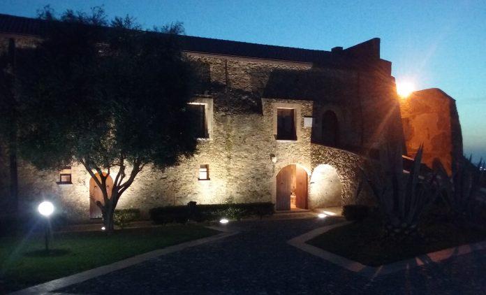 Santa Maria del Cedro | Mercoledì la premiazione di quattro 'Eccellenze Calabre in rosa': Federica Roccisano, Manuela Iatì, Fabrizia Arcuri e Antonella Casabella